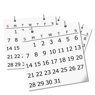 スペイン語の曜日と月   ラテン語の語源と日常会話集【ラングランド】