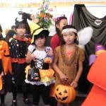 kidshalloween5