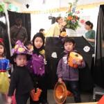 kidshalloween8